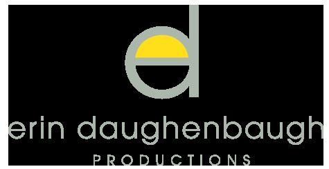 Erin Logo Image